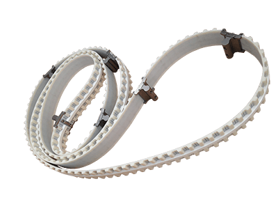 einlegeschinen-nocken-mitnehmer-edelstahl