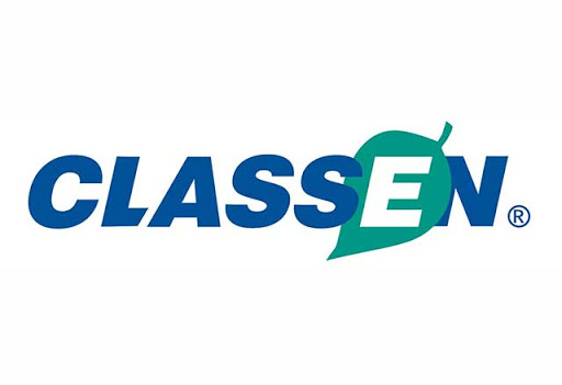classen-industries