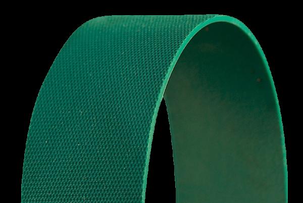 Elastomer grün