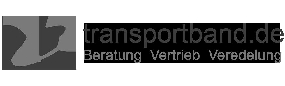 transportband_logo_neu_schwarz_weis_alpha