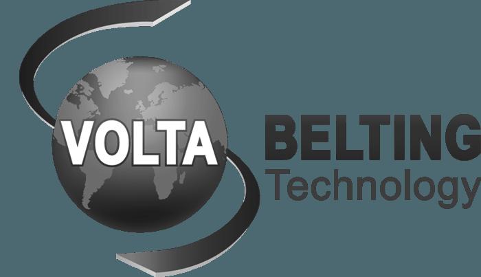 Volta Belting