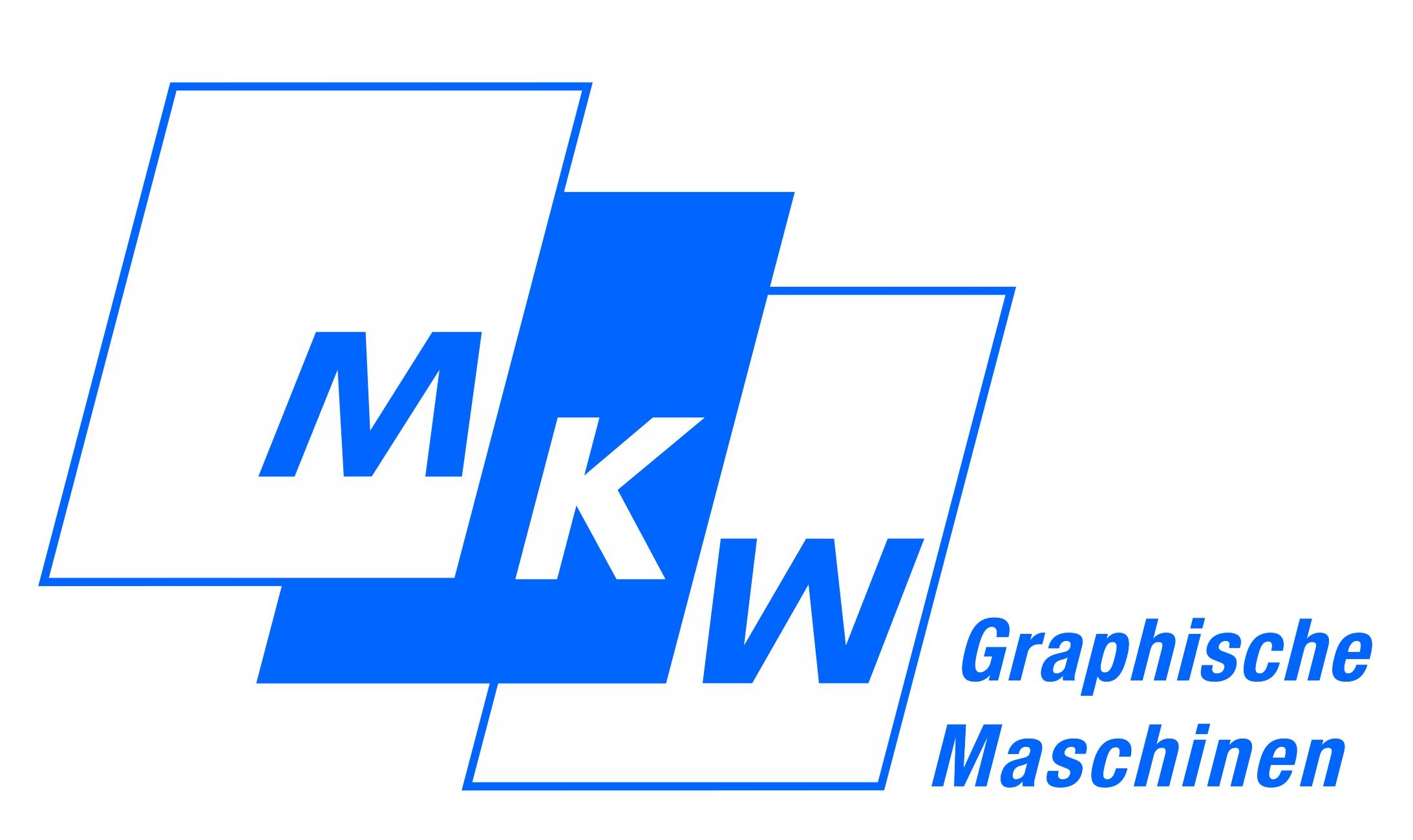 MKW-Maschinenbau