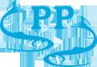 Parlevliet-Van-der-Plas-Gruppe-logovmCWWUoDZMqoC