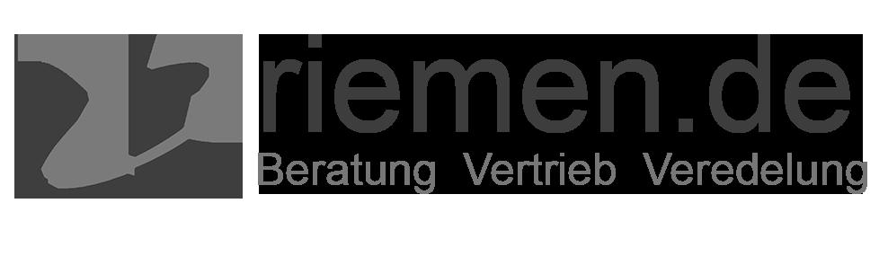 riemen_logo_neu_schwarz-weis_alpha