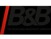BuB-Verpackungsmaschinen
